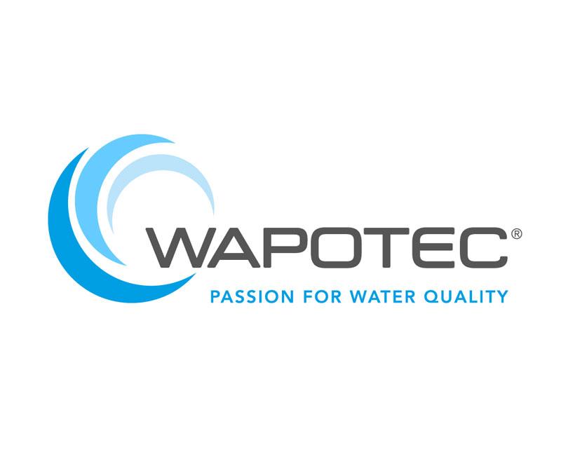 Wapotec GmbH (International)