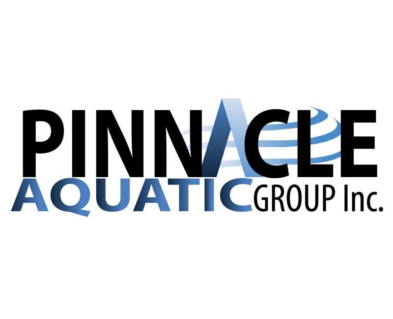 Pinnacle Aquatic Group Inc. (CA)