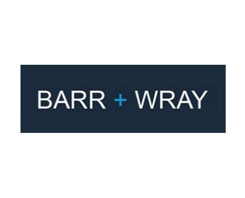 Barr + Wray (Far East)