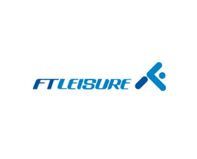 FT Leisure
