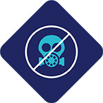 Low hazard system