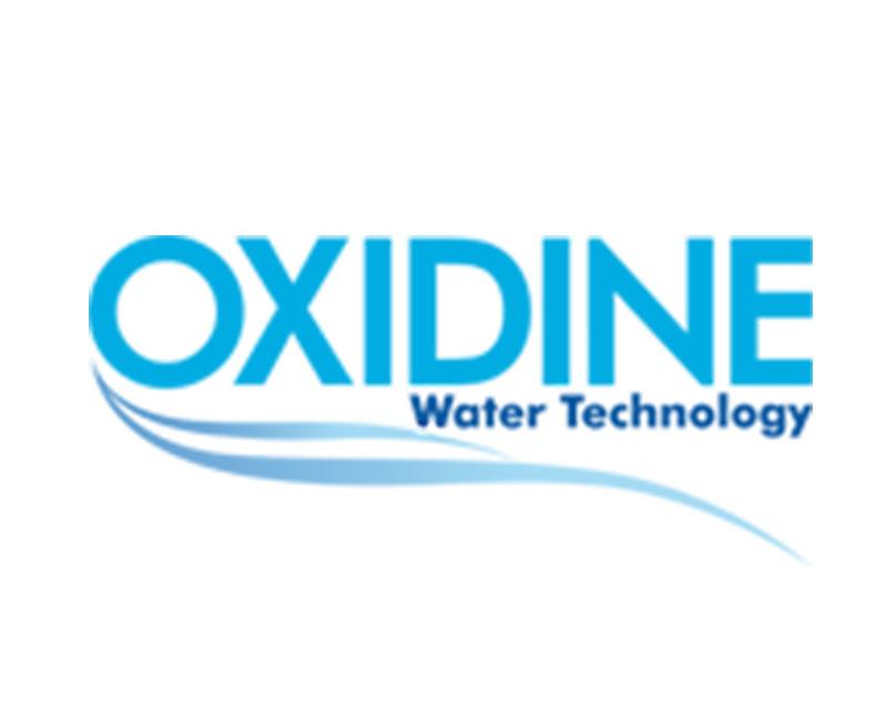 Oxidine (ES, PT)