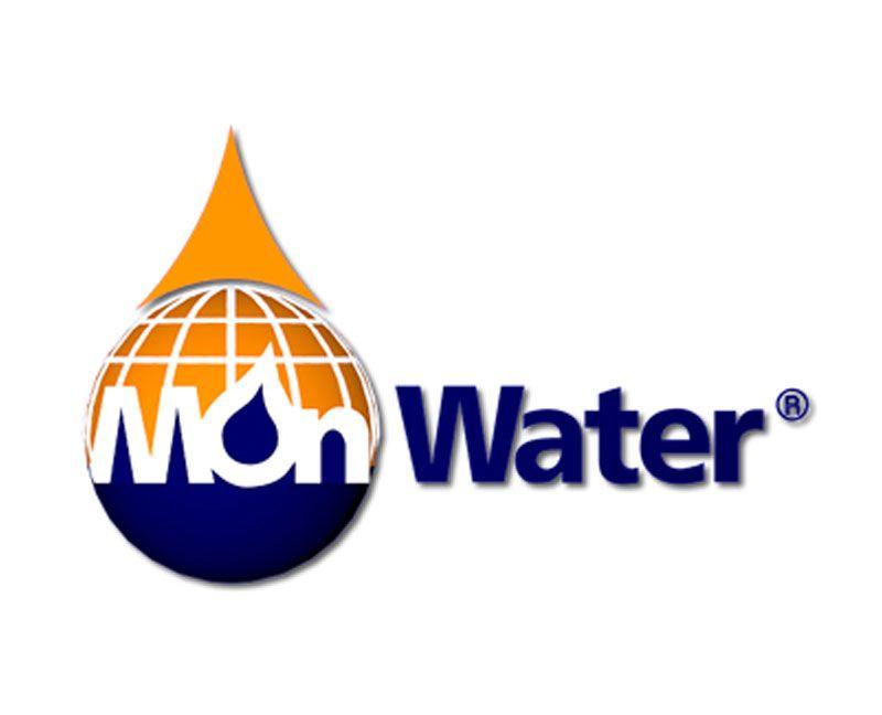 Monwater (ES)