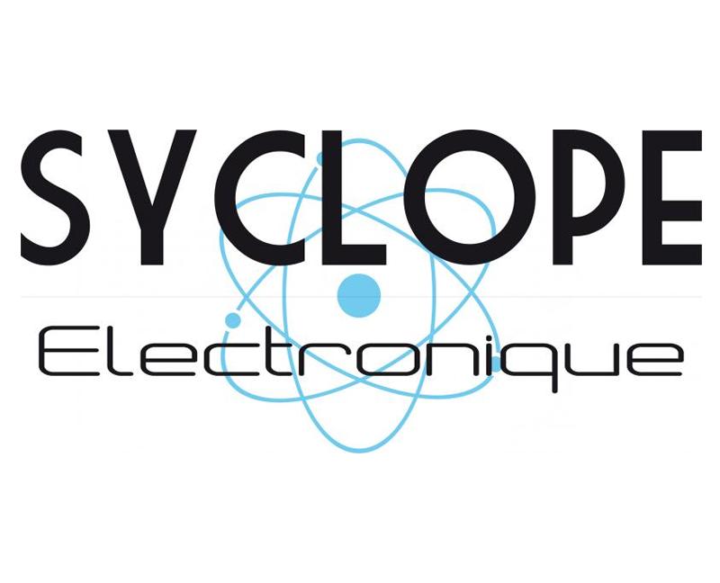 Syclope Electronique (FR)