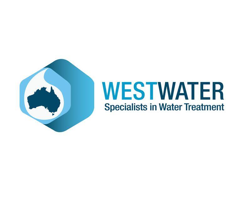 Westwater (Australia)